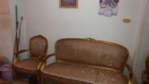 شقة للبيع بمنطقة العصافرة شايفة بحر