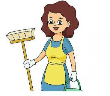 فاميلي هوم توفر كافه العماله المنزليه خادمات وشغالات والجليسه والبيبي سيتر