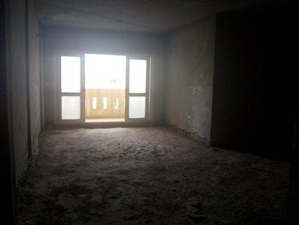 شقة للبيع – بكمبوند الخمائل