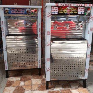 كولديرات مياة للبيع بسعر الجملة 01009796161