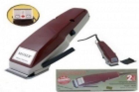ماكينة موزر الالمانية لقص الشعر جوده عالية واداء افضل