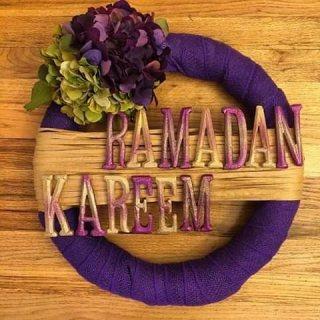 اقوي مفاجات رمضان مع مراكز مساج في مصر