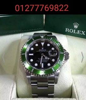 e328996b31559 شراء ساعات بيع و شراء بأعلى سعر بمصر القاهرة - 677104