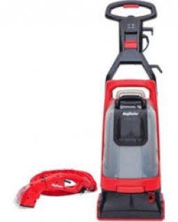 شركات بيع ماكينات تنظيف انتريهات 01091939059