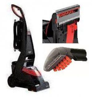 ماكينات تنظيف السجاد و الموكيت 01091939059