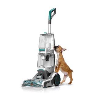 شركات بيع ماكينات تنظيف انتريهات وسجاد 01091939059
