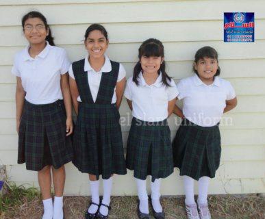 صور يونيفورم مدارس - شركات تصنيع يونيفورم مدارس