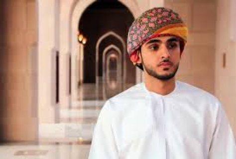 مطلوب رفيقه لرجل اعمال من دبي مقيمه او بدون اقامه