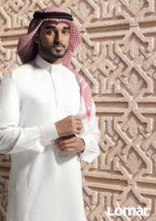 مطلوب سكرتيرات خاصة لرجال اعمال عرب براتب شهري 30 الف جنية