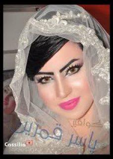 مساج الدقي سنتر جديد مدربات مصريات وأجانب