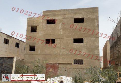 مصنع للبيع برج العرب الجديدة  300م2