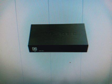 جهاز تسجيل مكالمات لخط واحد 4 /6 16 خطوط