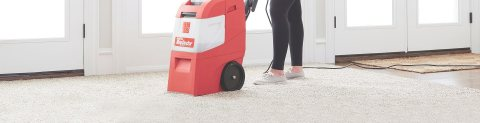 شركات بيع ماكينات تنظيف مراتب وستائر 01091939059