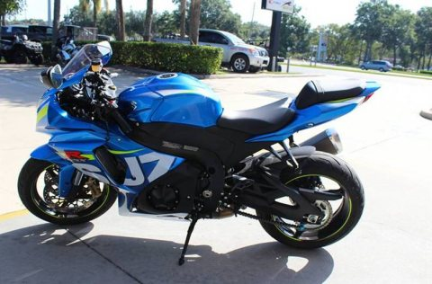 صور 2015 suzuki gsxr 1000cc contact  whatsapp +971556543345 2