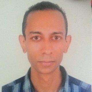 شاب مثقف مصري يمتلك شقة يبحث عن امرأة مثقفة غير محجبة