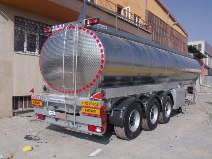 خزان مياه للبيع في مصر