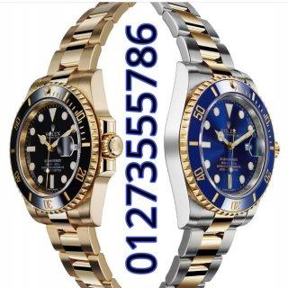 1f4a82c83 القاهرة. شراء وبيع ساعات مستعمله في القاهره
