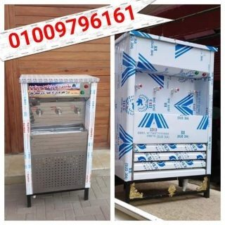 كولديرات مياه للبيع 01009796161