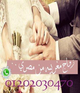 اشهر محامي في قضايا الخلع وزواج الاجانب(كريم ابواليزيد)01202030470