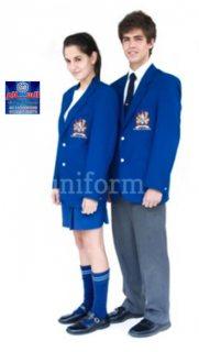 ملابس مدرسه - تصاميم ملابس مدرسية للبنات