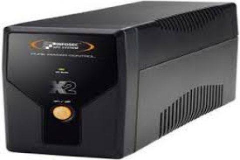 وكيل وموزع مثبت التيار الكهربي01091512464ups