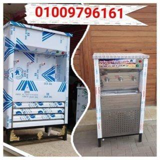 كولديرات مياه للبيع بسعر الجمله وبضمان عام كامل 01009796161