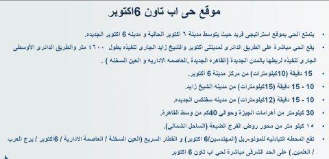 # أرضى للبيع بالرقابة الإدارية أب تاون