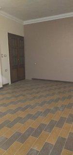 شقة للايجار بشارع العشرين الحناوى