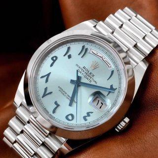 نشتري الساعات السويسريه الأصليه