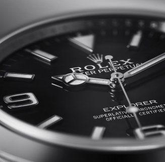 بأفضل الاسعار نشتري الساعات السويسرية الأصلية القيمة