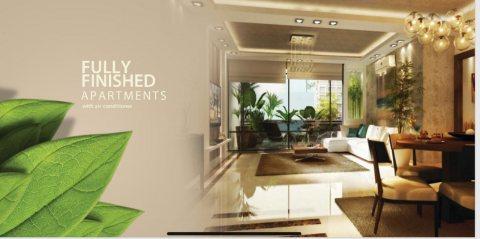 اشتري وحدتك السكنية La capital #في قلب العاصمة الإدارية الجديدة بمنطقة ال