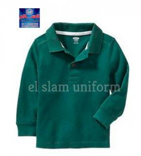 شركات تصنيع يونيفورم مدارس (شركة السلام لليونيفورم  01118689995 )