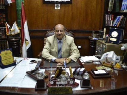 أفضل محامي جنايات بمصر