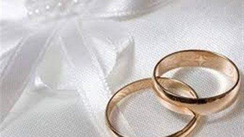 مطلوب للزواج عرفي