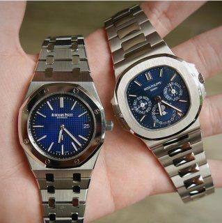 خبراء تقيم و شراء الساعات السويسريه الأصليه فقط