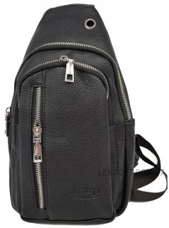 شنطه كتف جيب jeep grand shoulder bag