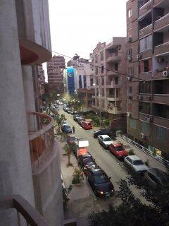دور كامل للبيع سوبر لوكس بارقى مواقع مصر الجديدة