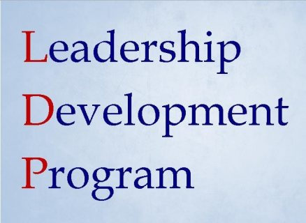 Leadership Development Program مع المحاضر وليد سليم