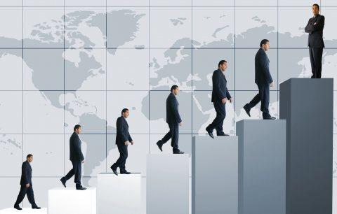 كورسات إدارة الأعمال مع المحاضر وليد سليم