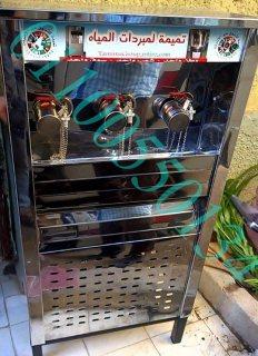 كولدير 3 حنفيه من شركة تميمه 01000116525
