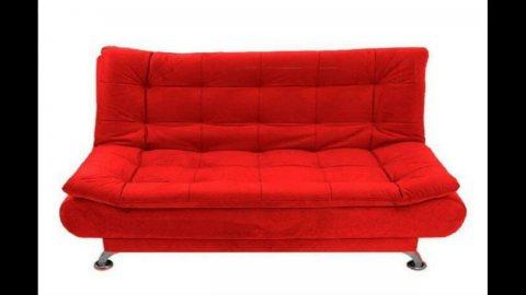 الكنبه السرير من شركة تميمه01000116525