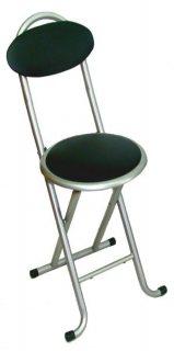 كرسي قابل للطي متعدد الاستخدام من شركة تميمه 01000116525