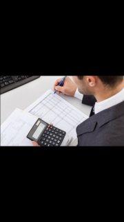 مراجع حسابات