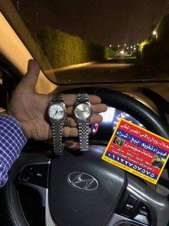 عايز تبيع ساعتك احنا هنشتريها منك بسعر يرضيك