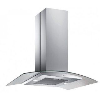 شفاط البا زجاج – مسطح جليم كهرباء (01224263931)