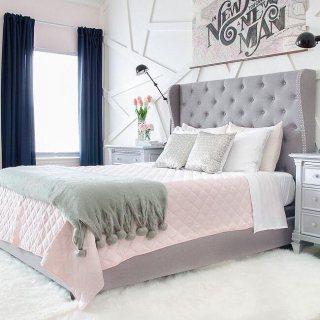 ارخص سعر سرير كابوتنية في مصر 01275408408