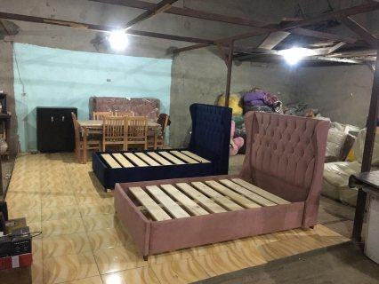 سرير اطفال كابوتنيه للبيع بسعر حصري 01275408408