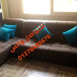 الركنة السرير 3ف1 من كولدير 01275408408
