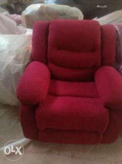 كرسي الليزي بوي بسعر 4500 بدلا من 7500 من كولدير01275408408