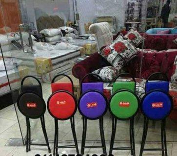 كرسي الرحلات والصلاة من كولدير 01275408408